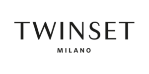 Twinset-logo