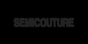 logo-Semicouture