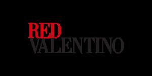 logo-redvalentino