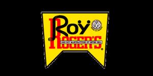 logo-roy-rogers