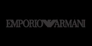 emporio-armani-logo