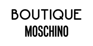 Boutique-Moschino-Logo