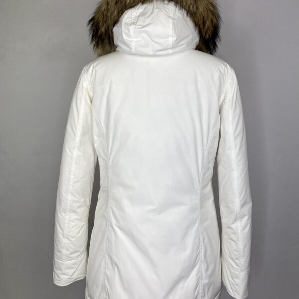 WOOLRICH-ARCTIC-PARKA-BIANCO-OUTLET2