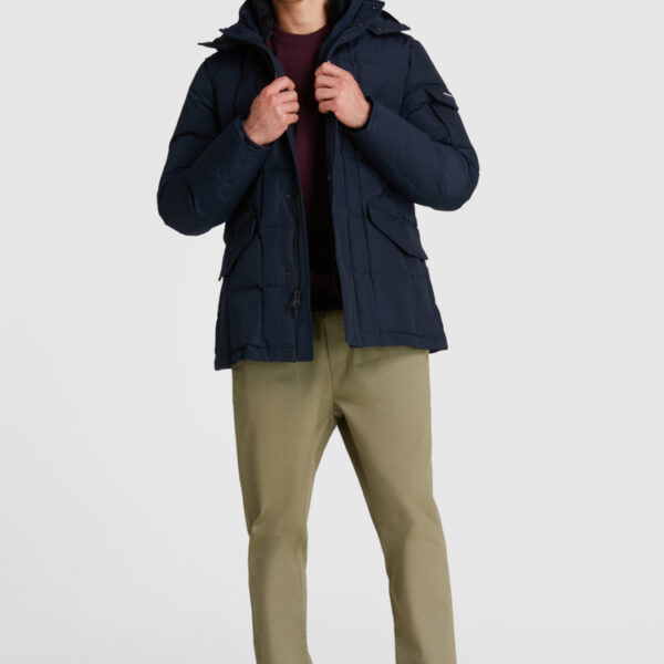 WOOLRICH-FIELD-JACKET-BLU1