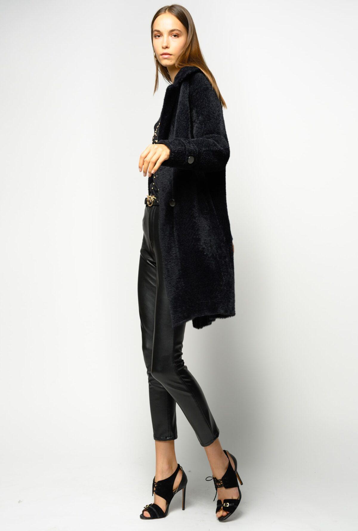 cappotto-doppiopetto-in faux fur2