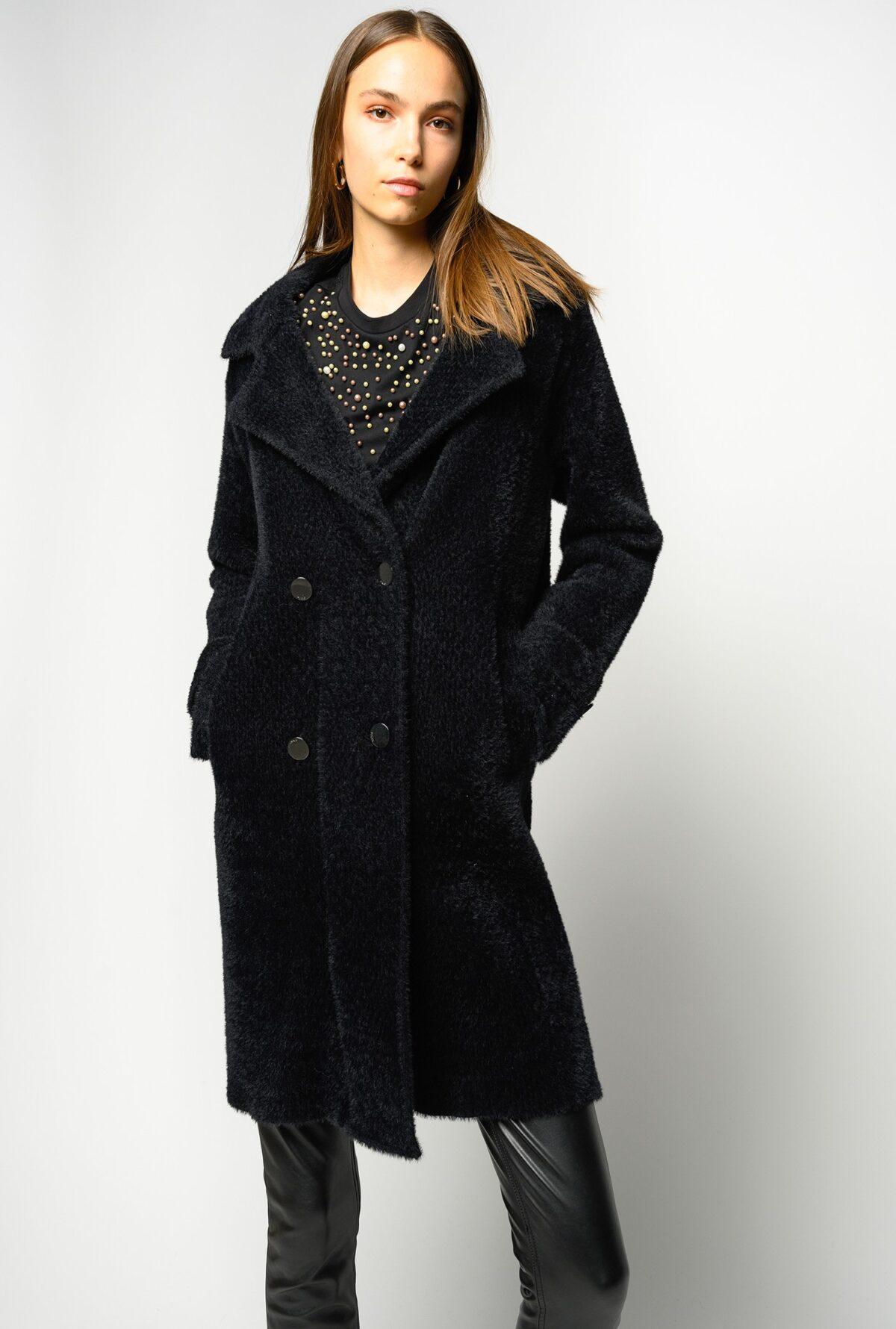 cappotto-doppiopetto-in faux fur3