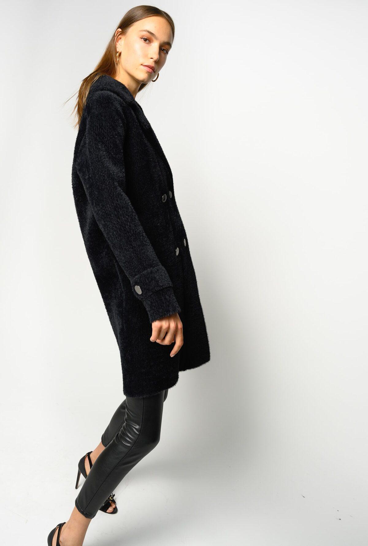 cappotto-doppiopetto-in faux fur4 - Copia