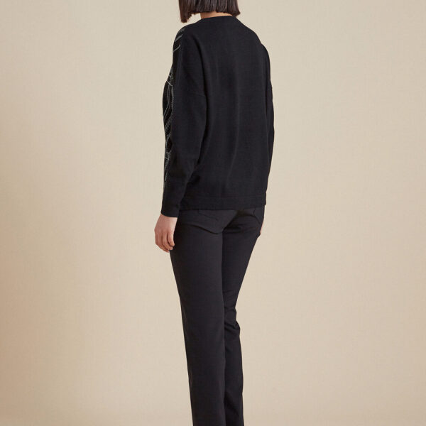 elena-miro-maglia-con-applicazioni-geometriche1