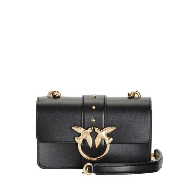 pinko-mini-love-bag-simply1